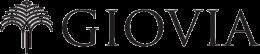 Logo Giovia